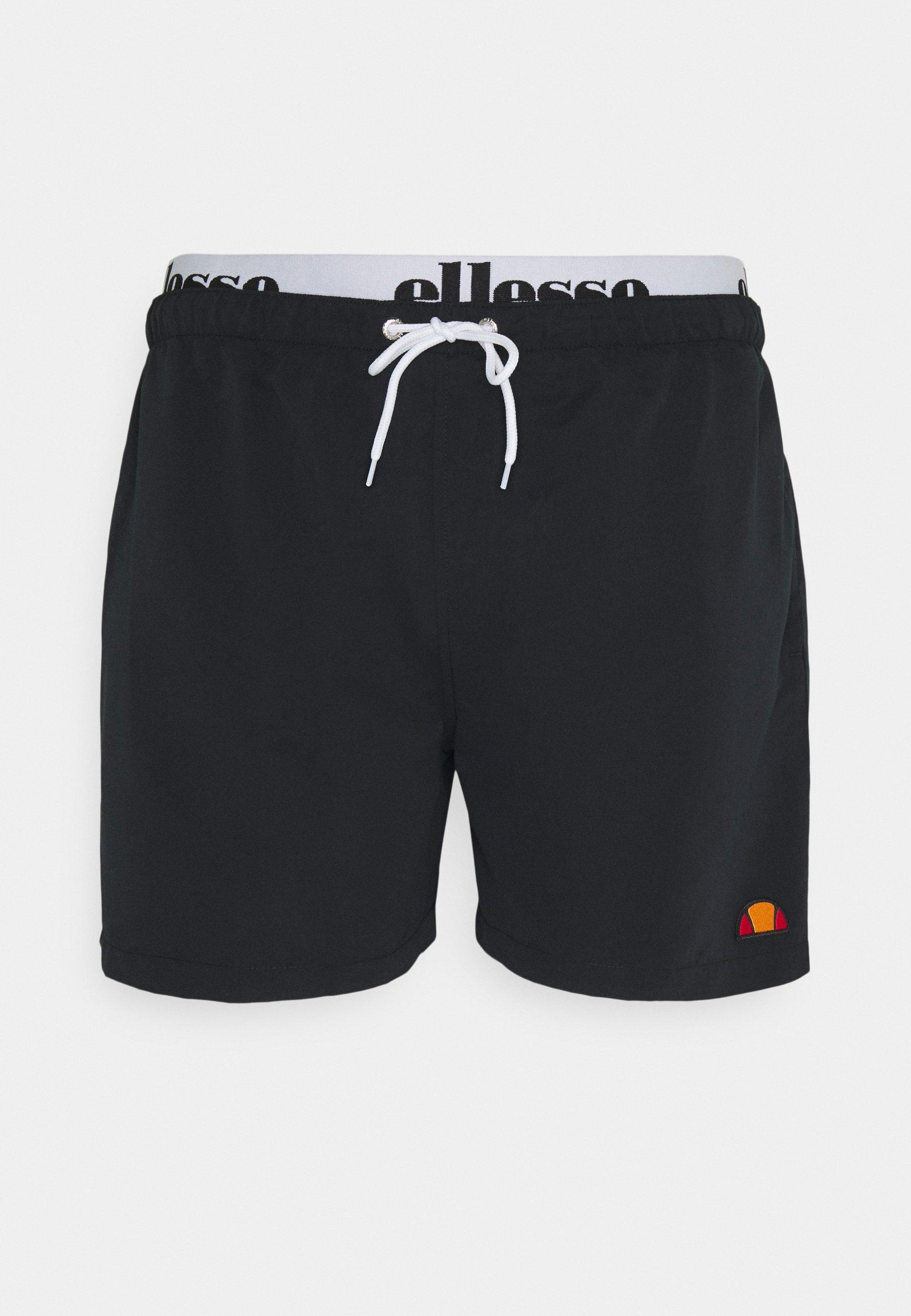 Men TEYNOR - Swimming shorts