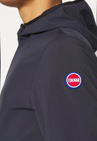 Colmar Originals - MENS JACKETS - Summer jacket - dark blue - 4