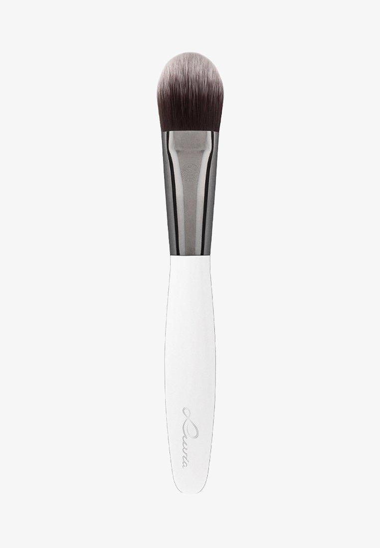 Luvia Cosmetics - MASK BRUSH - Skincare tool - -