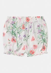 GAP - Shorts - light pink - 1