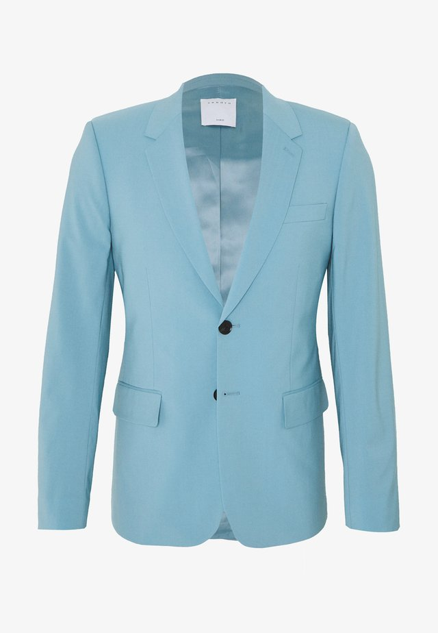 FORMAL SUMMER  - Jakkesæt blazere - bleu clair