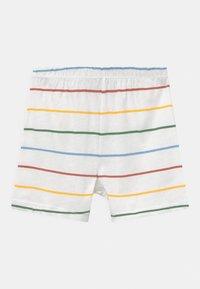OVS - BOY - Pyjama set - della robbia blue - 2