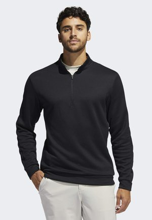 ADICROSS - Sweatshirt - black