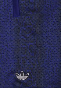 adidas Originals - Shorts - victory blue/black - 2