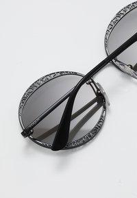 VOGUE Eyewear - Sunglasses - black - 4