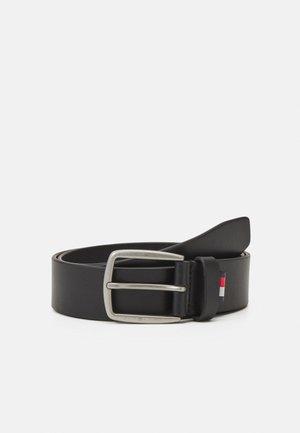 MODERN BELT - Belte - black