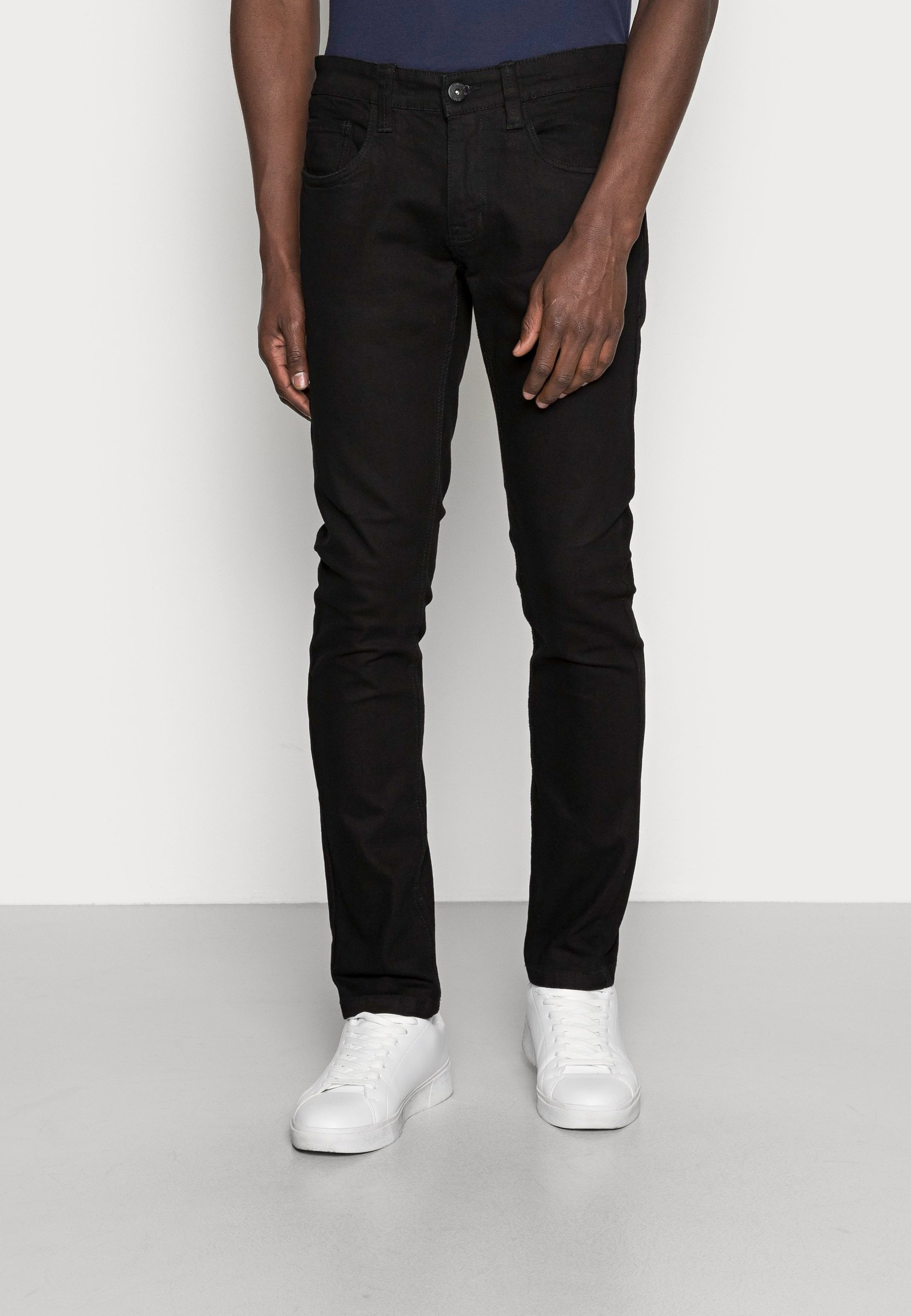 Men PITTSBURG - Slim fit jeans