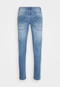 Redefined Rebel - COPENHAGEN - Jeans slim fit - heaven blue - 6