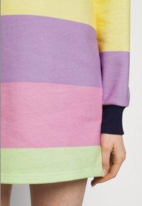 Olivia Rubin - MADDIE - Day dress - multi - 6