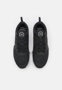 Nike Performance - RENEW IN SEASON TR 11 - Treningssko - black/white - 3