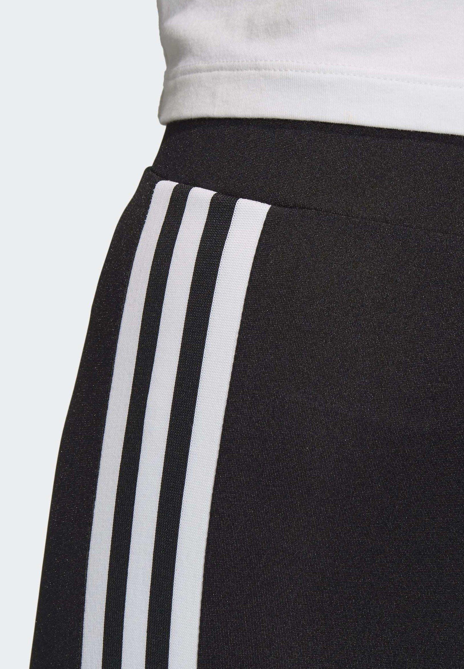CYCLING TIGHTS Shorts black