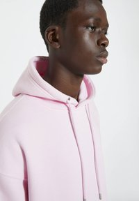 PULL&BEAR - Hoodie - pink - 7