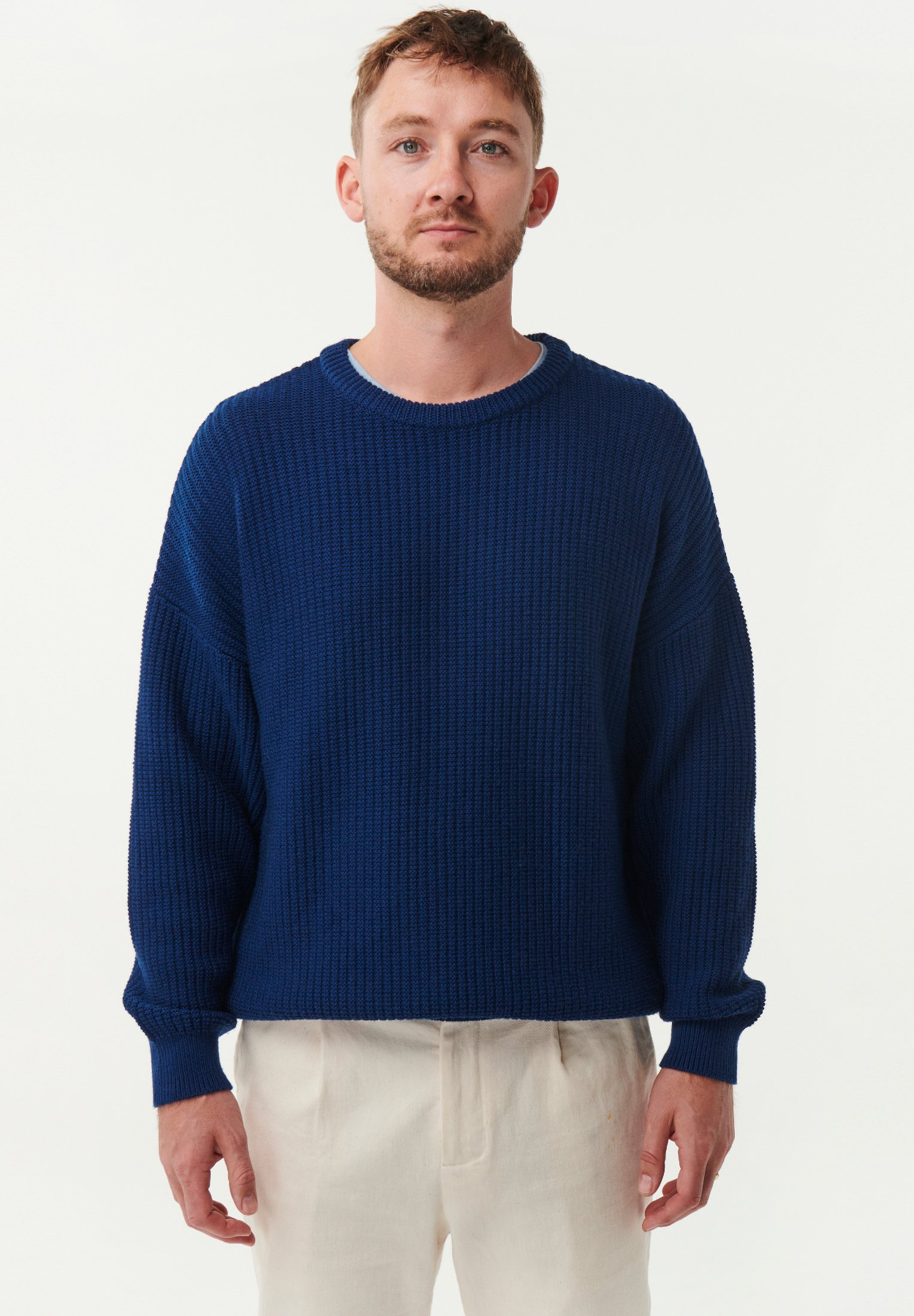 Homme TAYLOR - Pullover