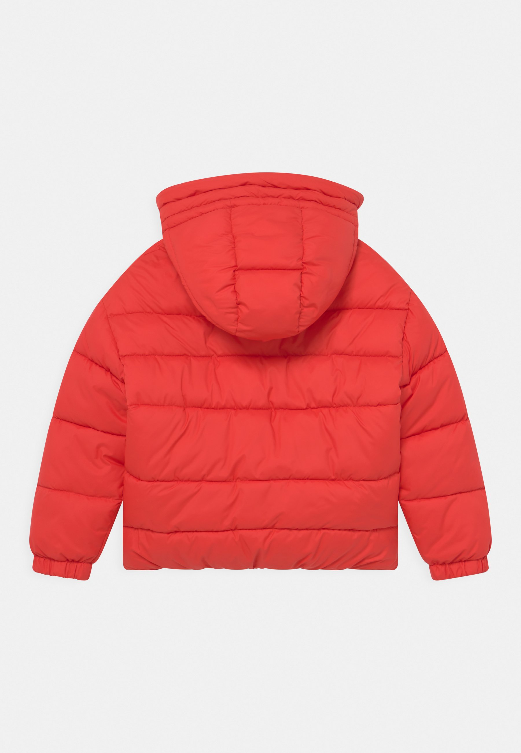 Kids PUFFER - Winter jacket