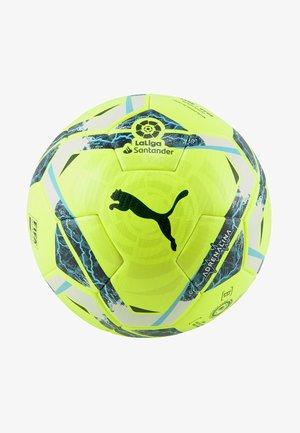 Football - lemon tonic-multi colour