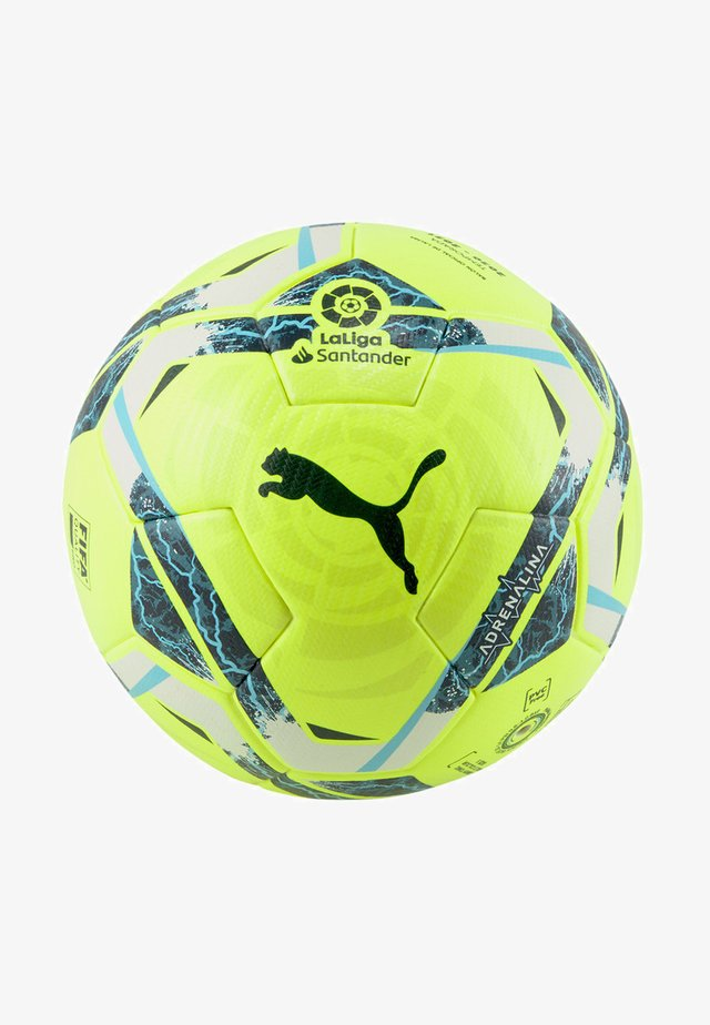 Equipement de football - lemon tonic-multi colour