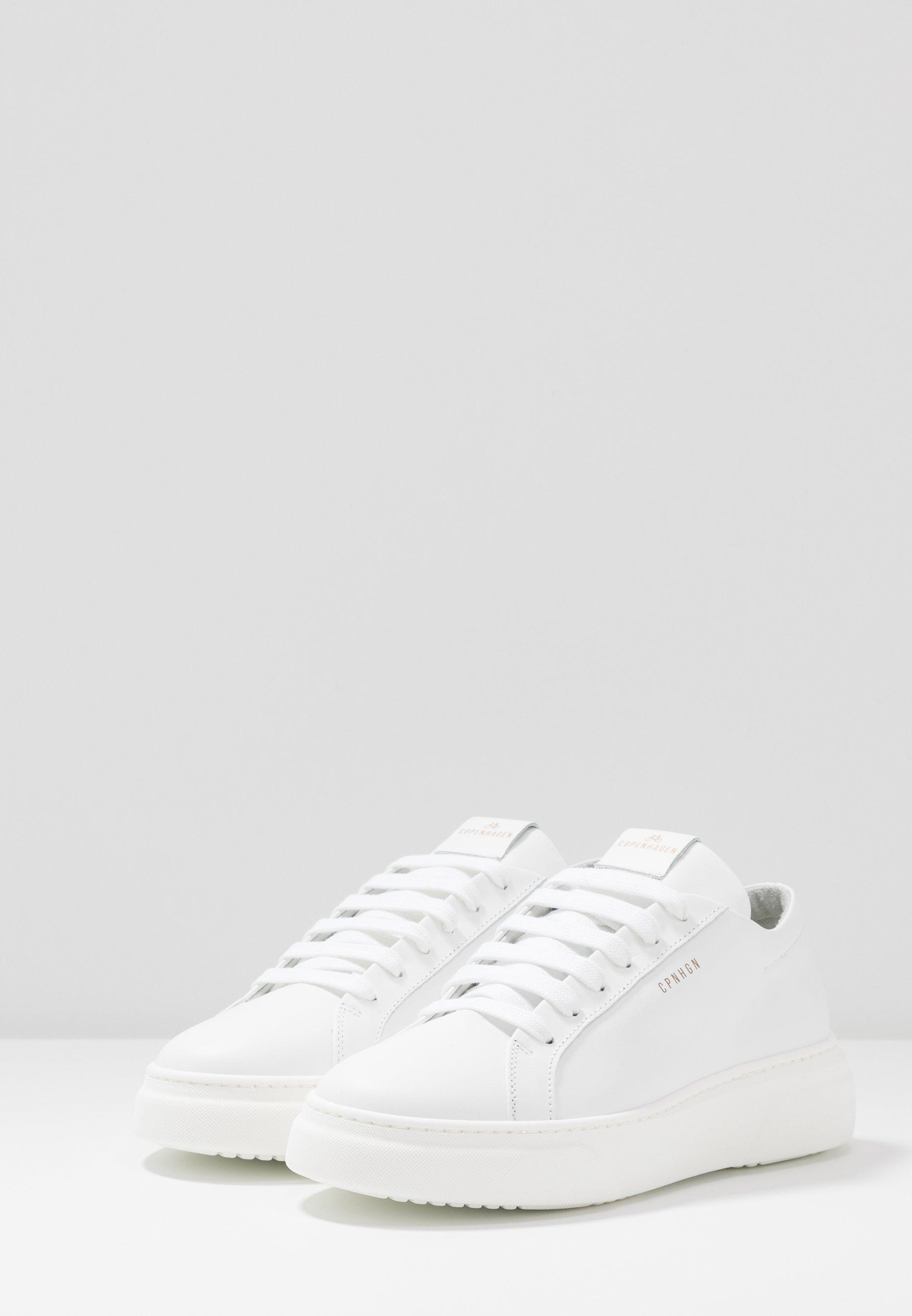 CPH307 Sneakers white