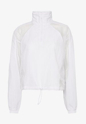 LAYER - Korte jassen - white