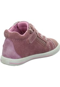 Lurchi - First shoes - rosa - 4