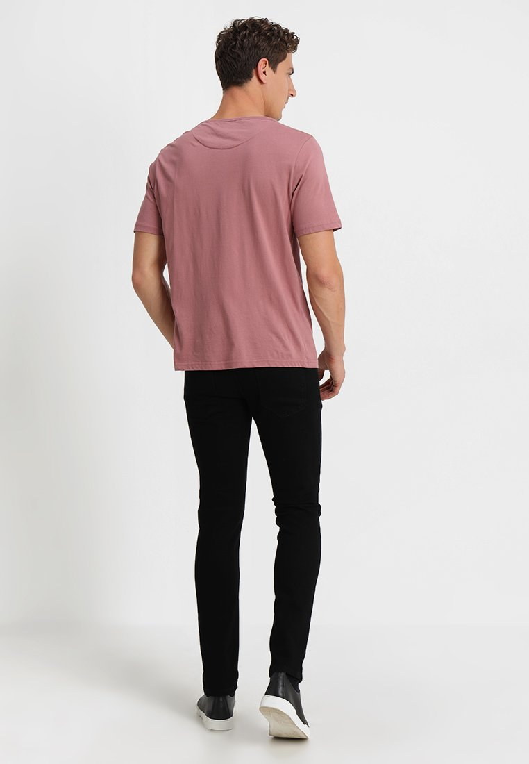Men RYDER - Slim fit jeans