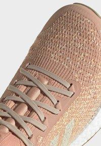 adidas Performance - Joggesko - pink - 6