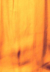 comma casual identity - Blůza - orange - 4