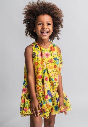 HOWLAND - Day dress - unico
