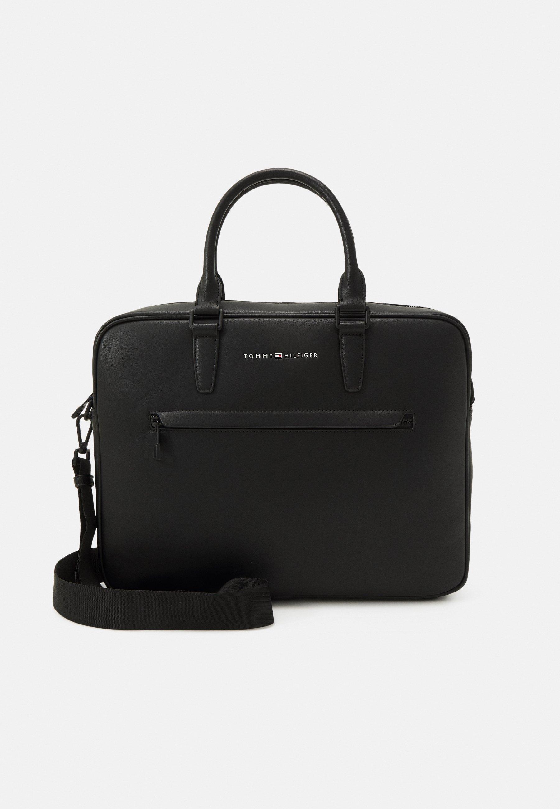 Herren SLIM COMPUTER - Notebooktasche