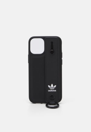 Phone case - black