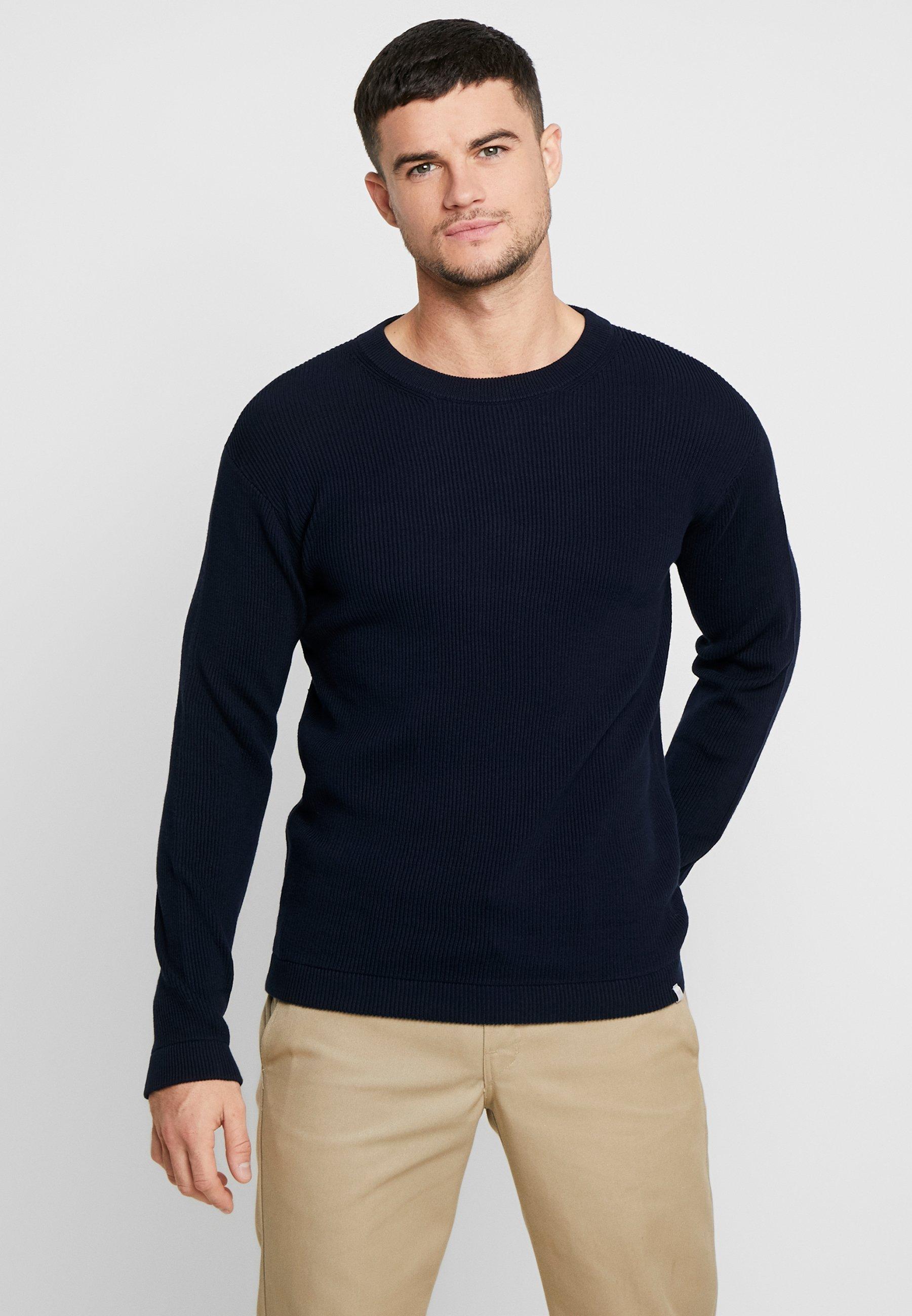 Homme PEDERSEN - Pullover