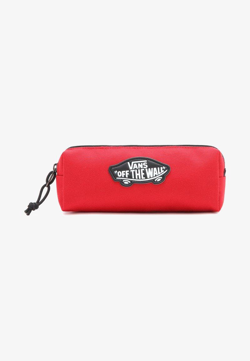 Vans - UY OTW - Pencil case - chili pepper