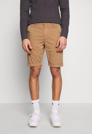 CHUCK REGULAR - Shorts - tuffet
