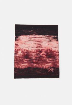 COOLNET UV UNISEX - Braga - andra maroon