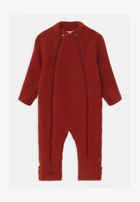 Joha - UNISEX - Overal - red - 0