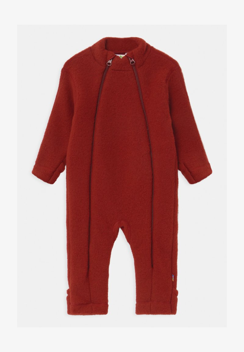 Joha - UNISEX - Overal - red