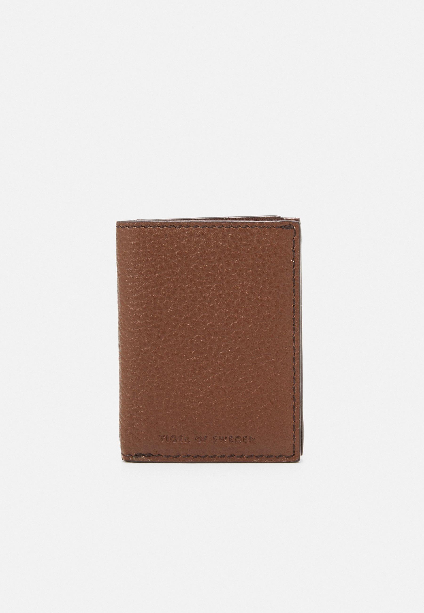 Men WHITAN UNISEX - Wallet