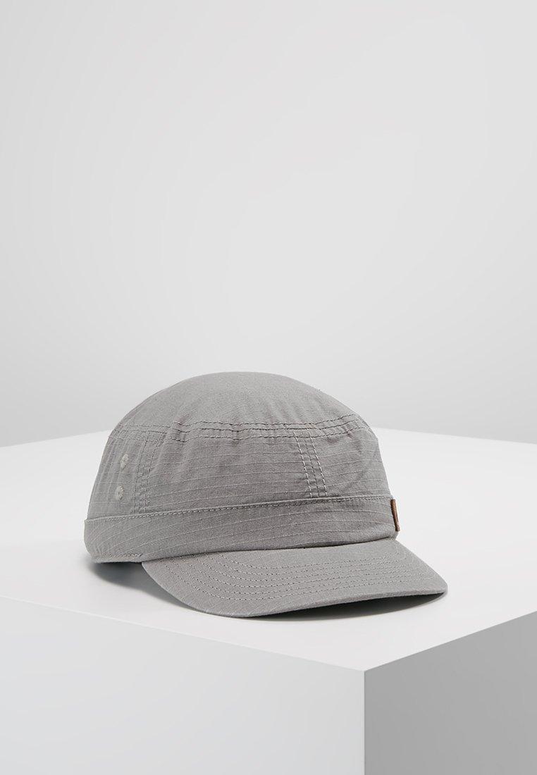 Quiksilver - RENEGADE - Cap - sleet