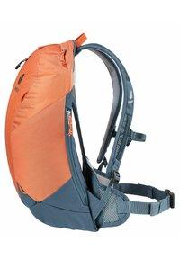 Deuter - AC LITE  - Hiking rucksack - rost - 3