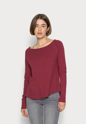 SONOMA - Long sleeved top - muscat vintage