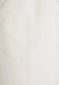 Carhartt WIP - FLINT PANT FORD - Trousers - wax rinsed - 2