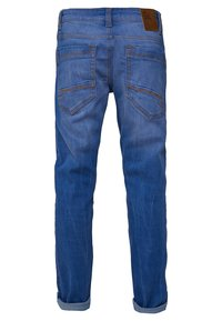 WE Fashion - Jeans Skinny Fit - blue - 1