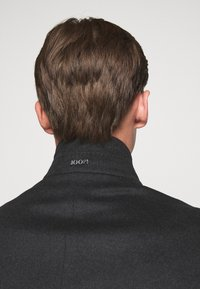 JOOP! - MARONELLO - Short coat - grey - 5