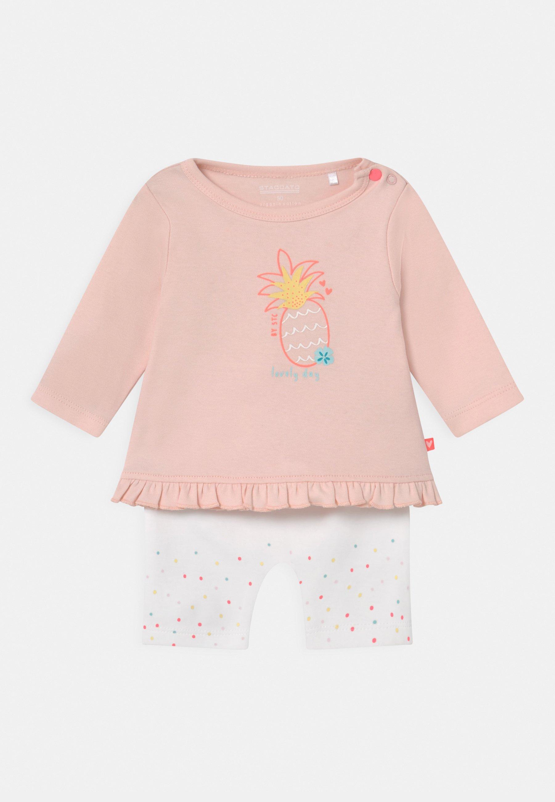 Kids CAPRI SET - Shorts