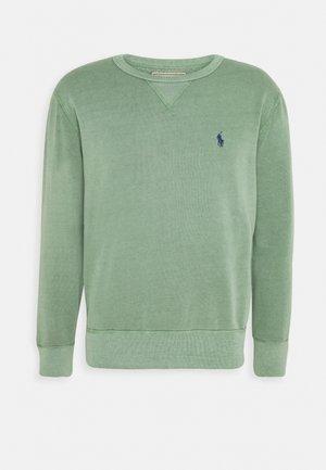 GARMENT - Sweatshirt - pistachio