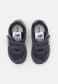New Balance - IV574MS2 - Sneakers - navy - 3