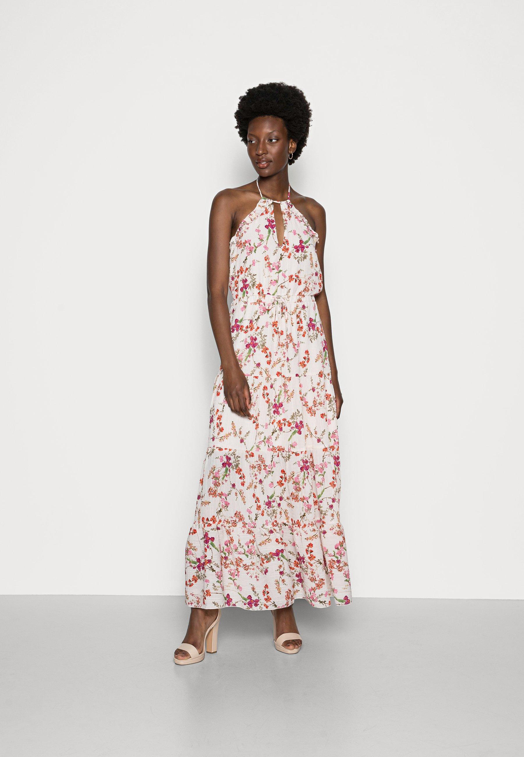 Women SYRACUS  - Maxi dress