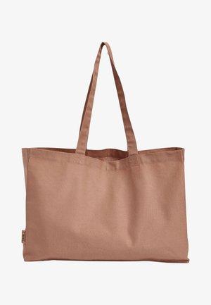 Handbag - pink