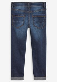 Next - Slim fit jeans - blue - 1
