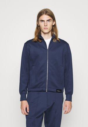TRACK JACKET - Training jacket - royal blue