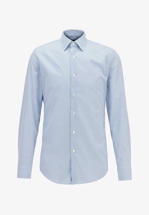 JANGO - Skjorter - blue